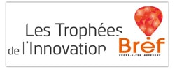 logo_trophees_innovation_bref_2016